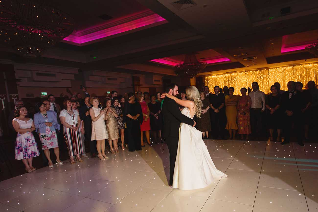 Knightsbrook-Hotel-wedding-74