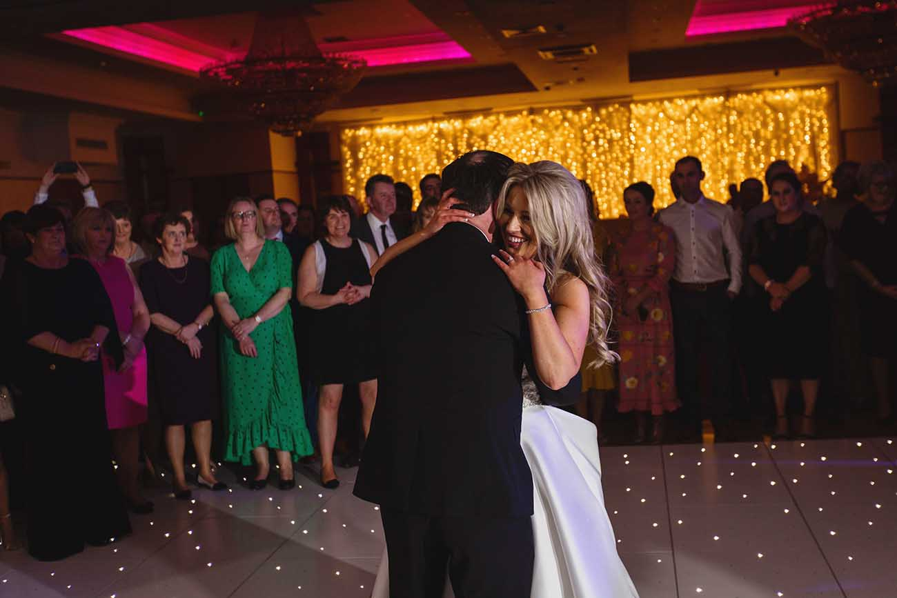 Knightsbrook-Hotel-wedding-76