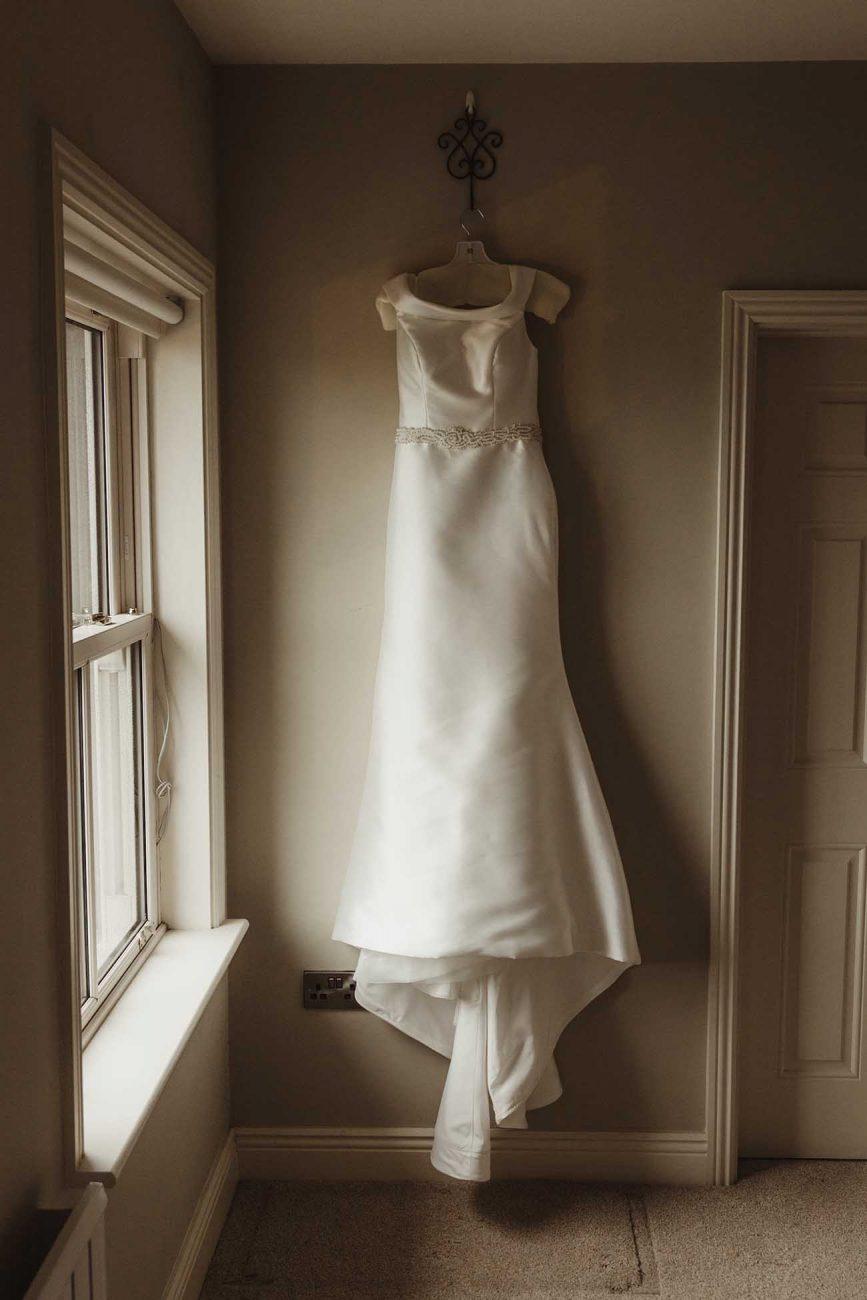 Moyvalley-hotel-wedding-04