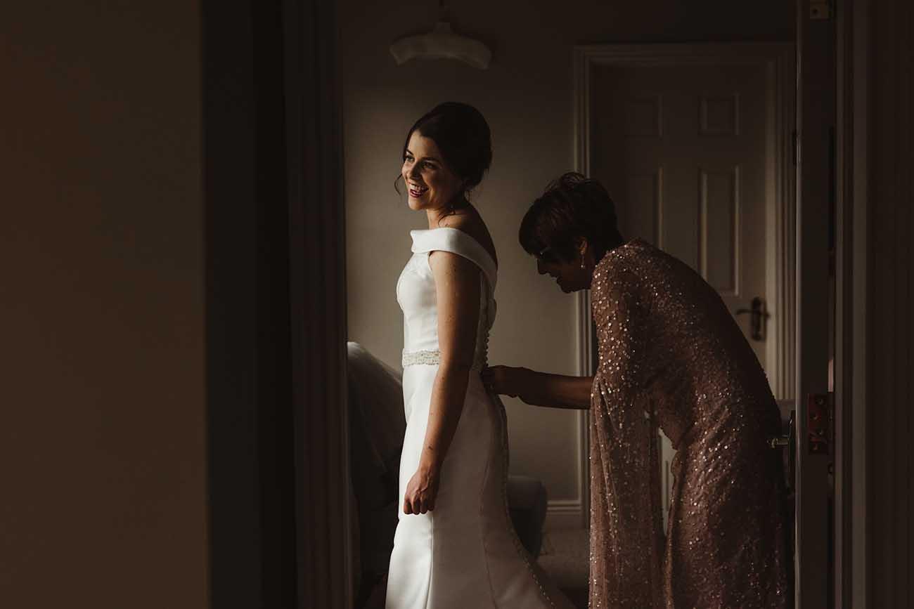 Moyvalley-hotel-wedding-20
