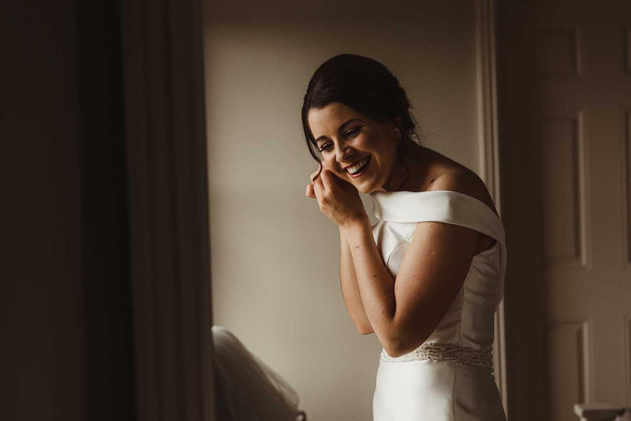 Moyvalley-hotel-wedding-21