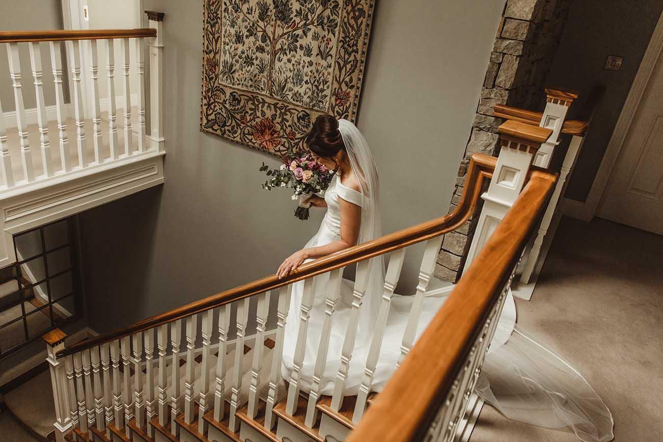 Moyvalley-hotel-wedding-23