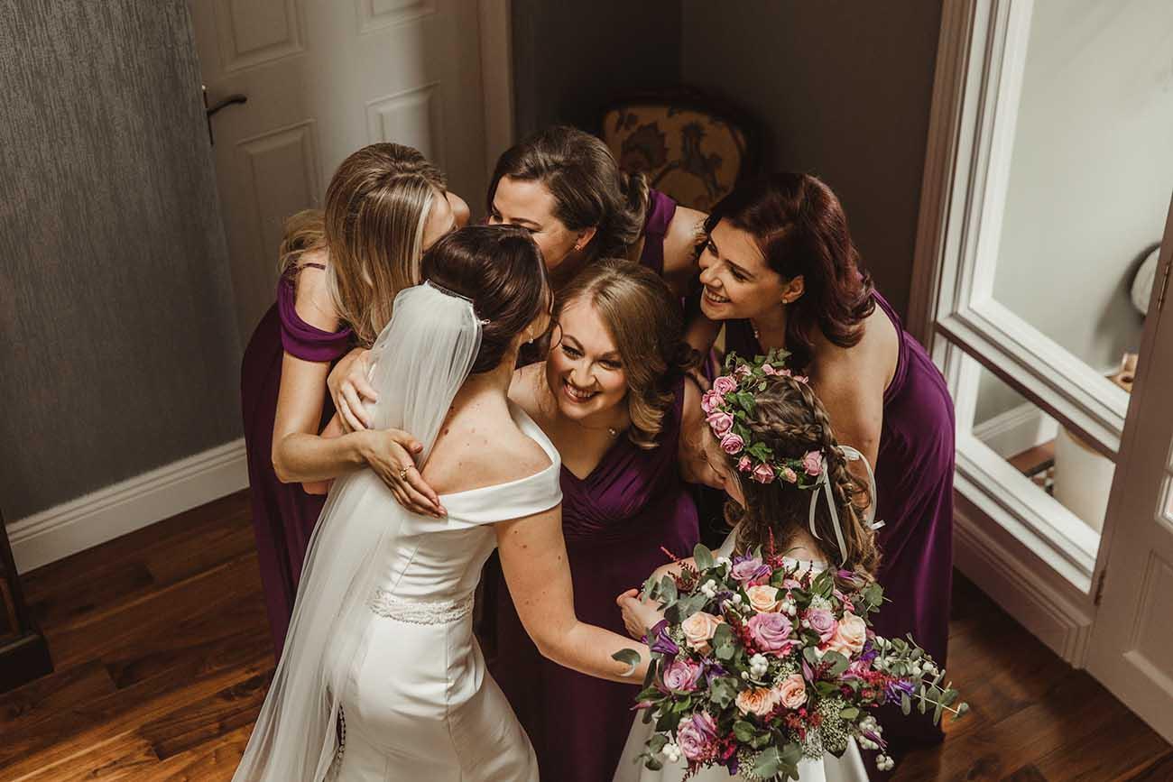 Moyvalley-hotel-wedding-24