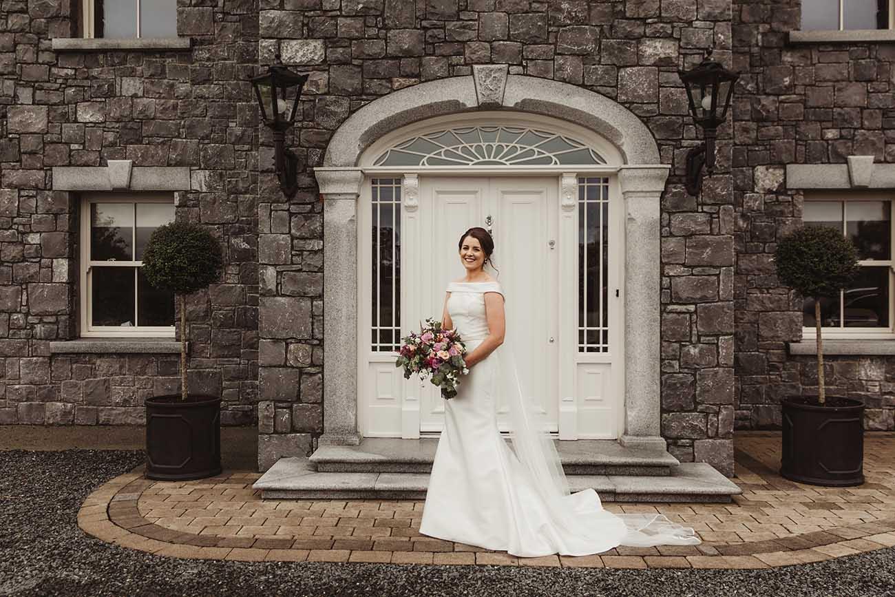 Moyvalley-hotel-wedding-26