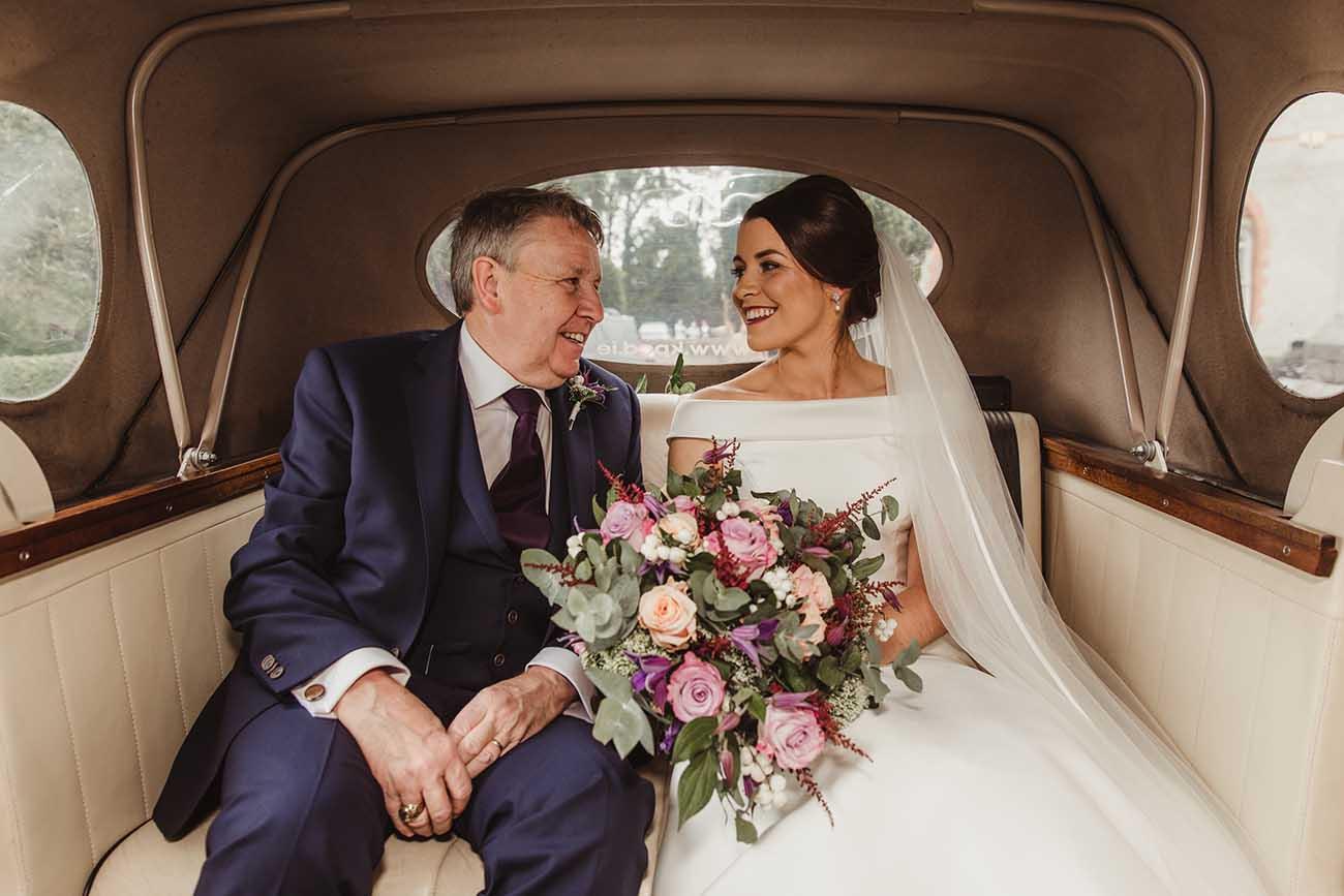 Moyvalley-hotel-wedding-27