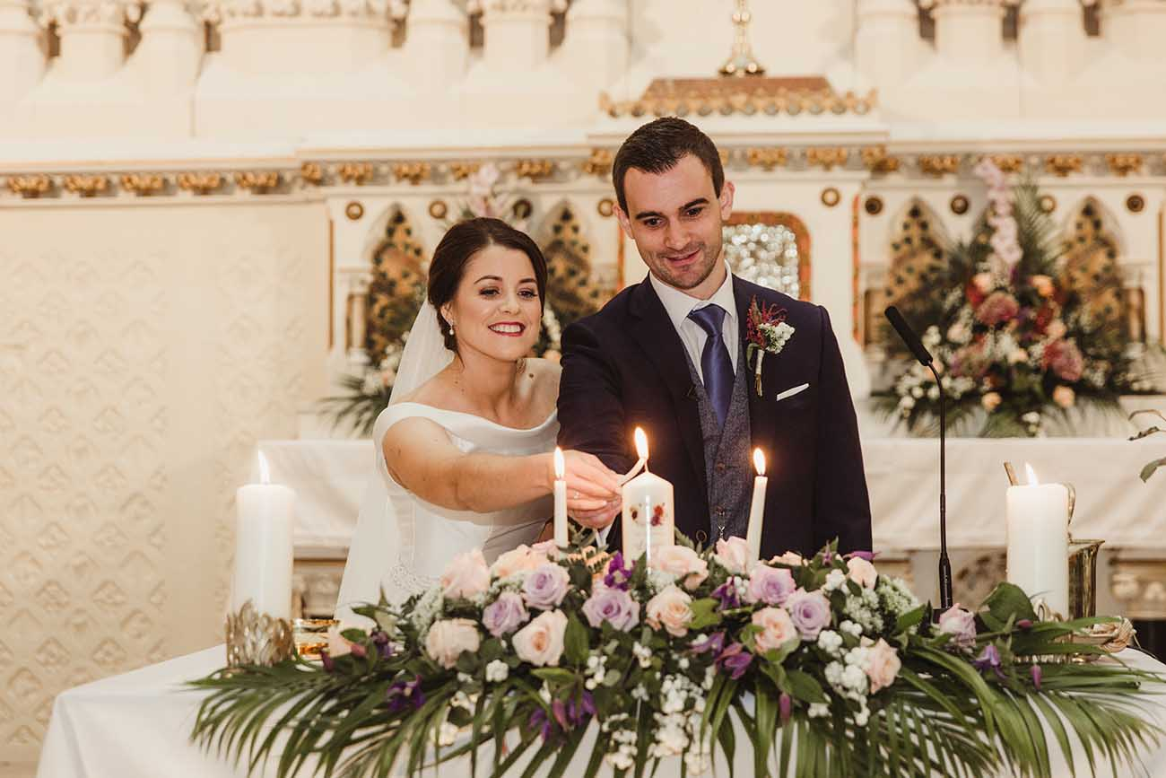 Moyvalley-hotel-wedding-30