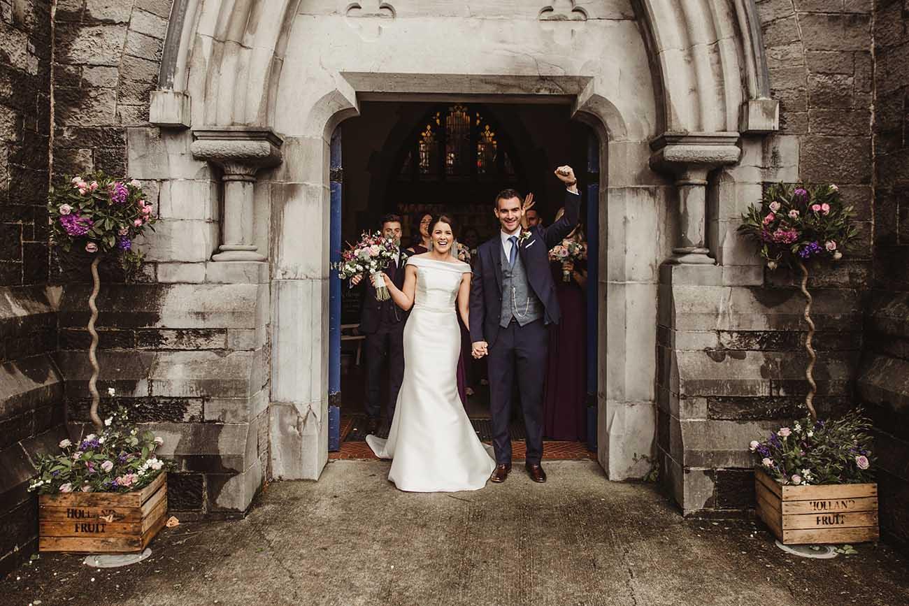 Moyvalley-hotel-wedding-34