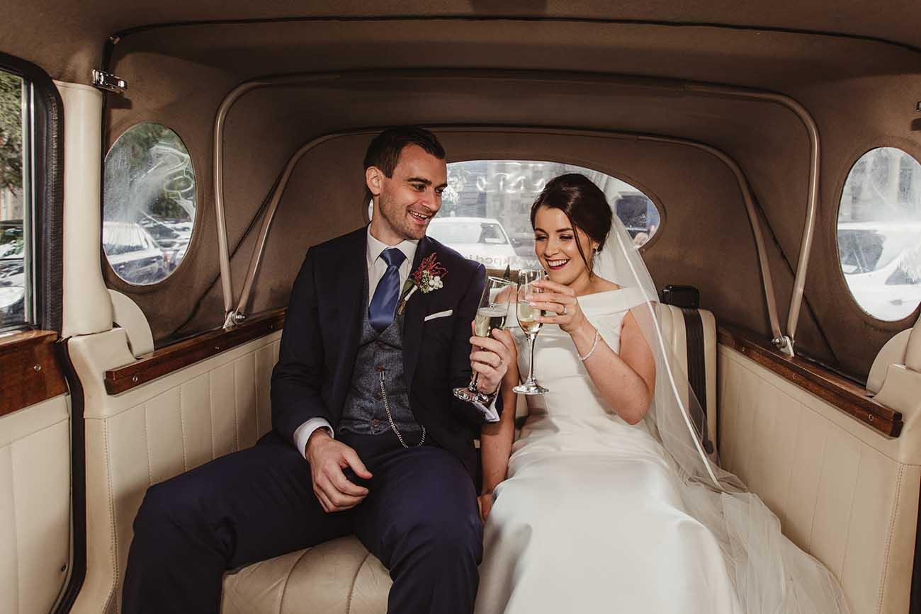Moyvalley-hotel-wedding-35