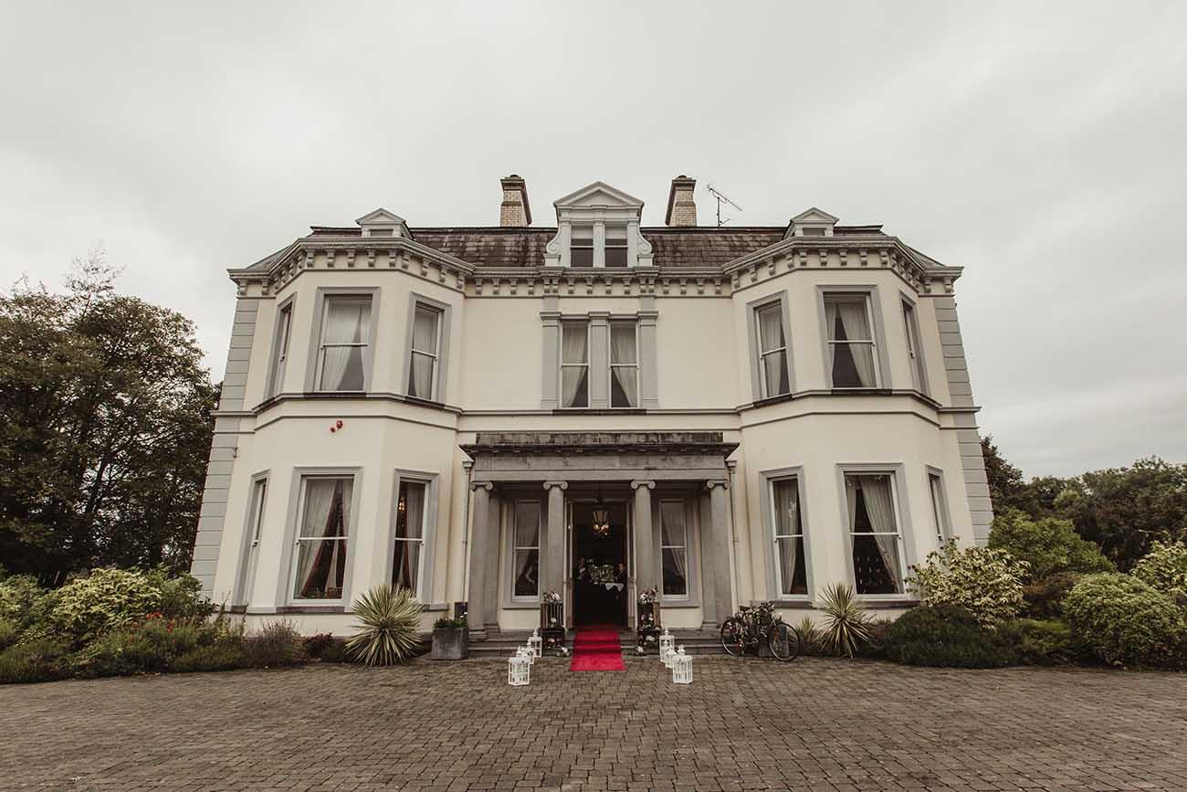 Moyvalley-hotel-wedding-36