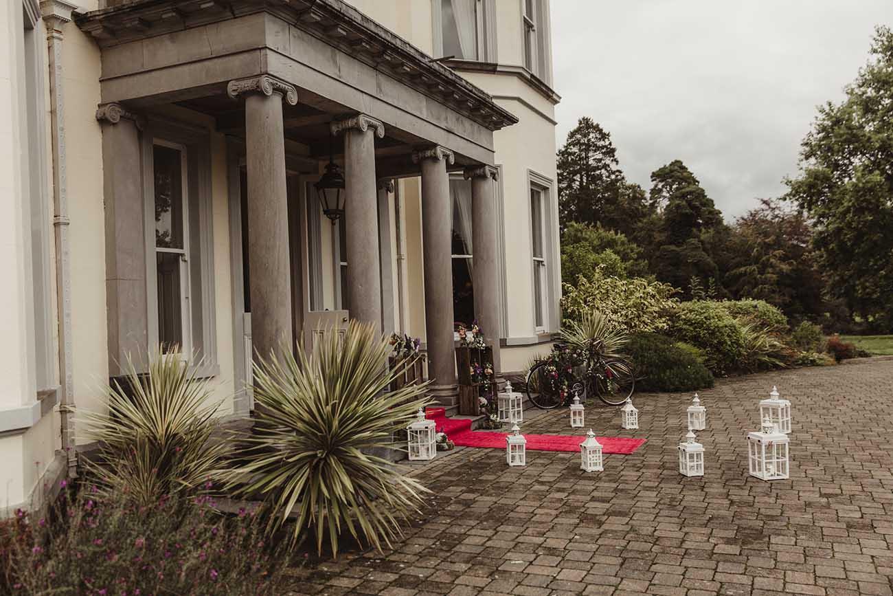 Moyvalley-hotel-wedding-37