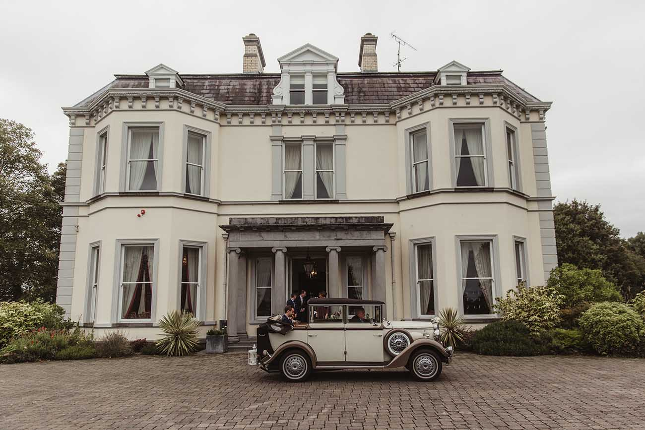 Moyvalley-hotel-wedding-41