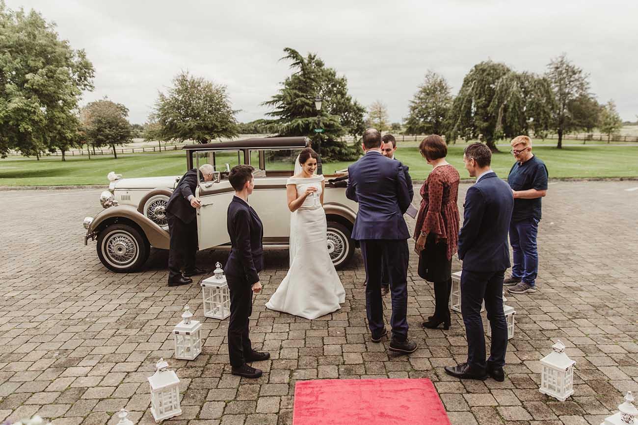 Moyvalley-hotel-wedding-43