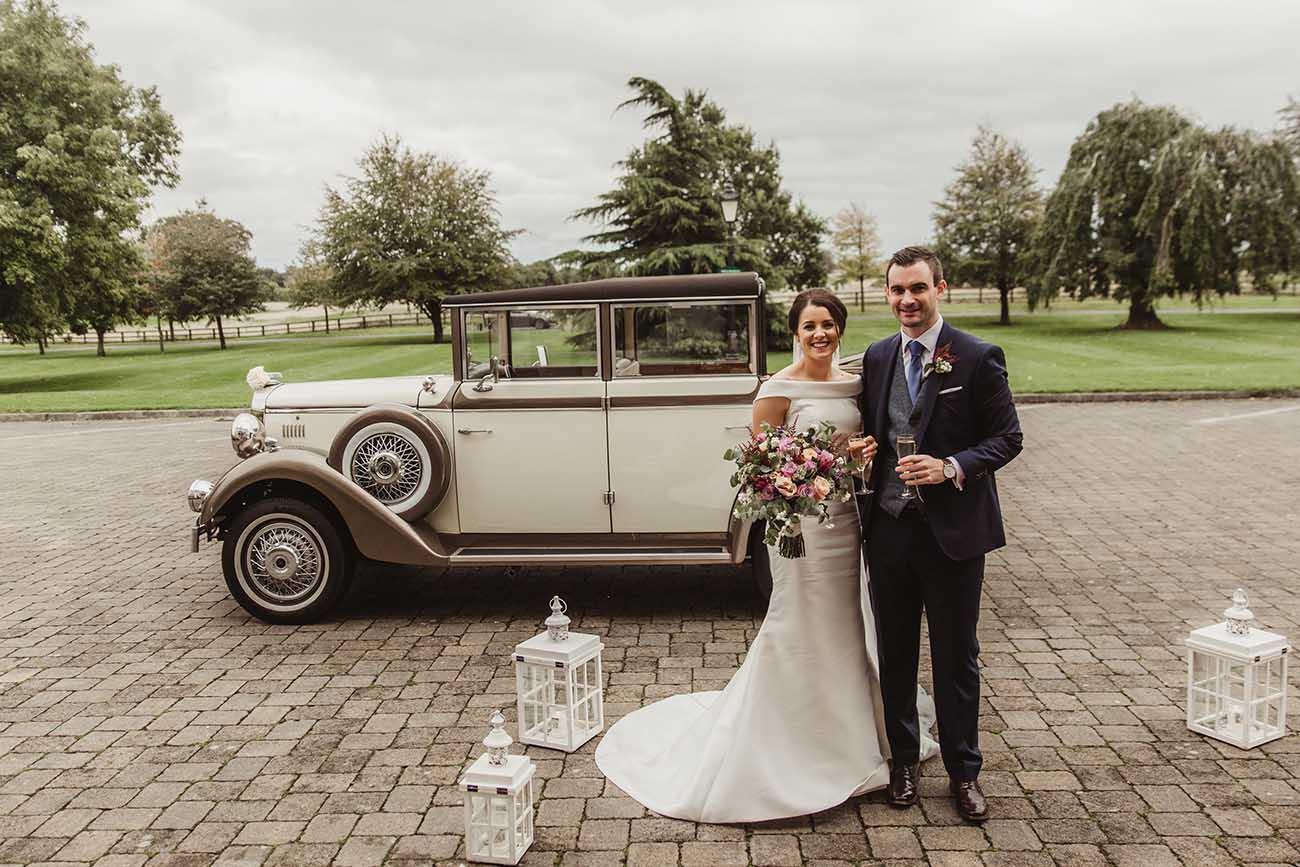 Moyvalley-hotel-wedding-44