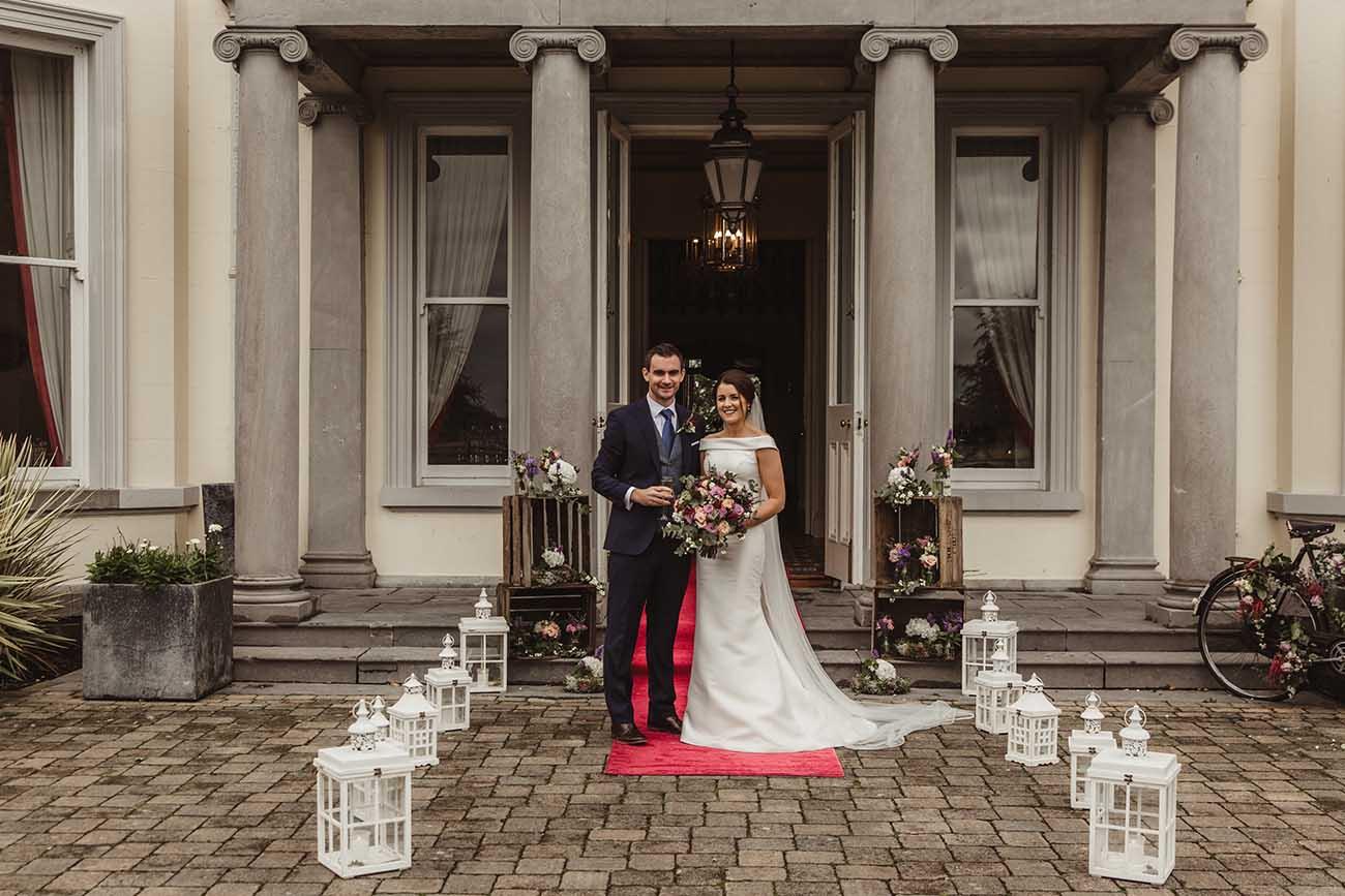 Moyvalley-hotel-wedding-45