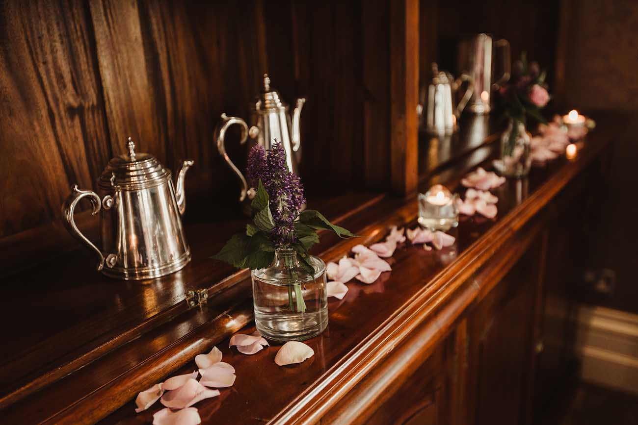 Moyvalley-hotel-wedding-48
