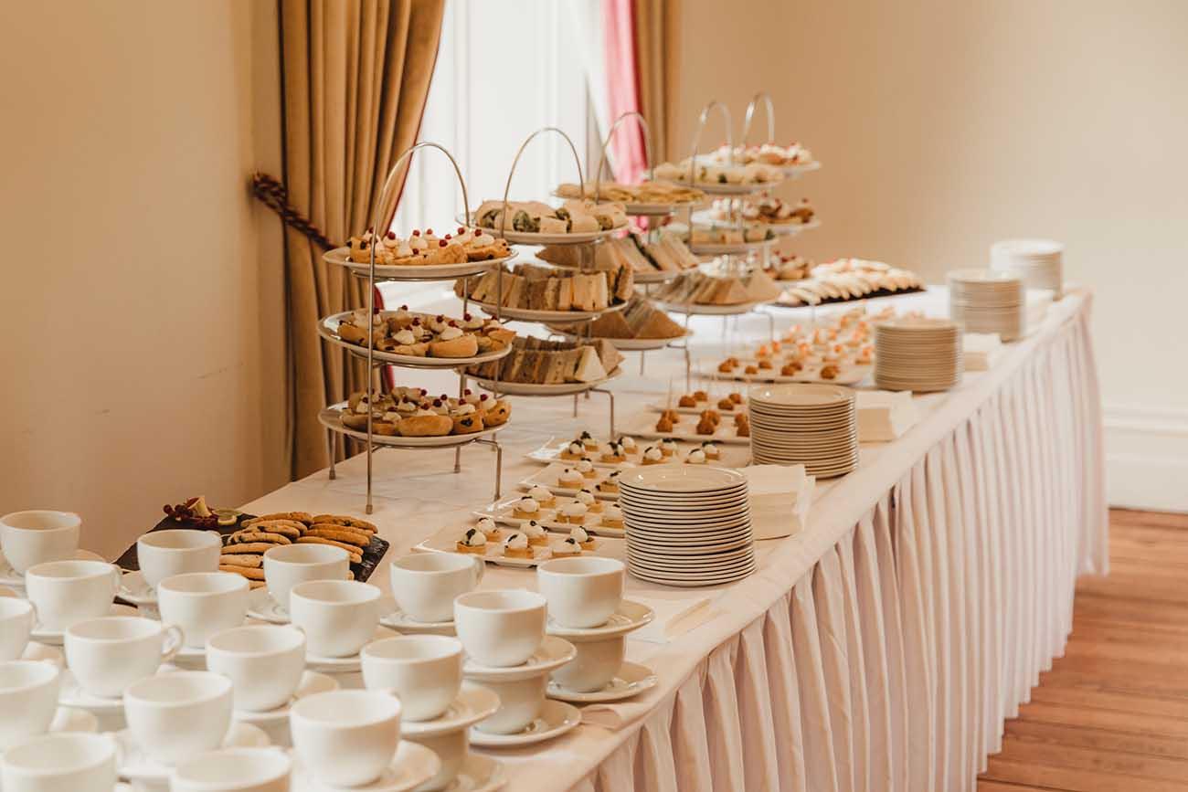 Moyvalley-hotel-wedding-50