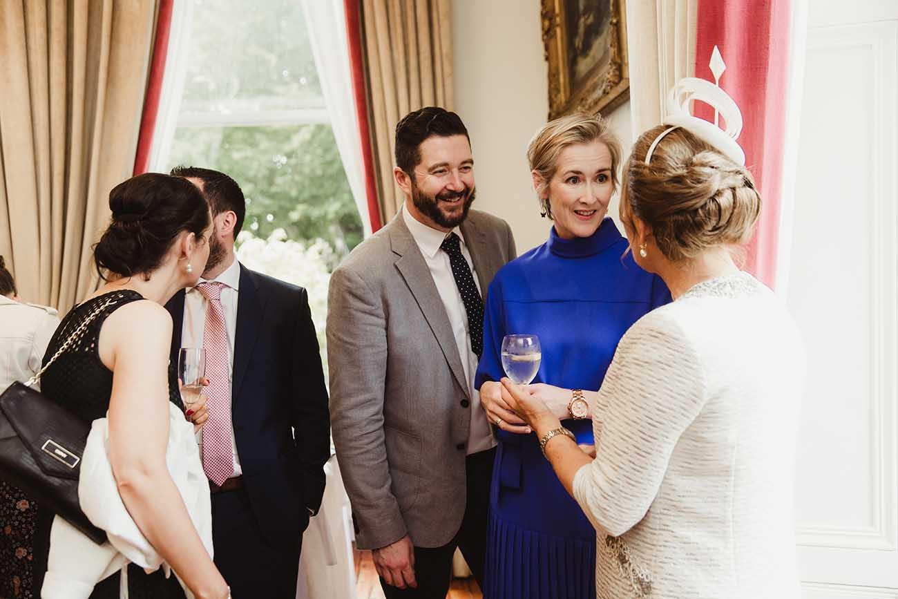Moyvalley-hotel-wedding-55