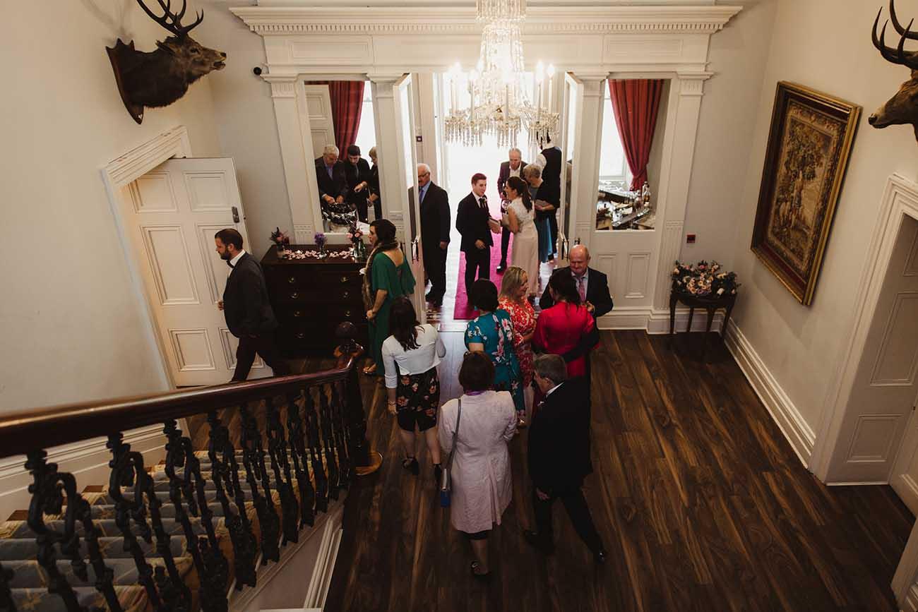 Moyvalley-hotel-wedding-58