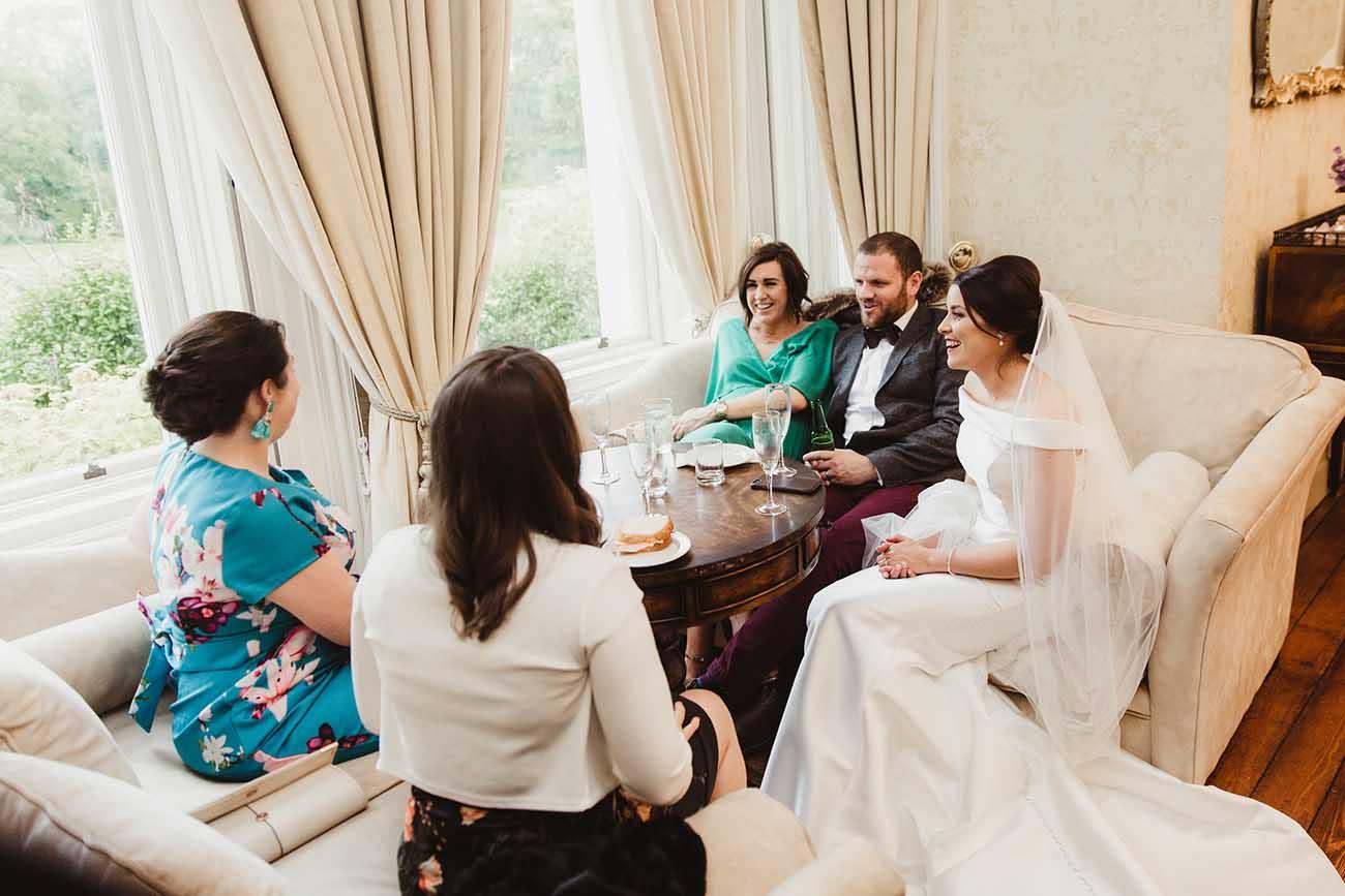 Moyvalley-hotel-wedding-59