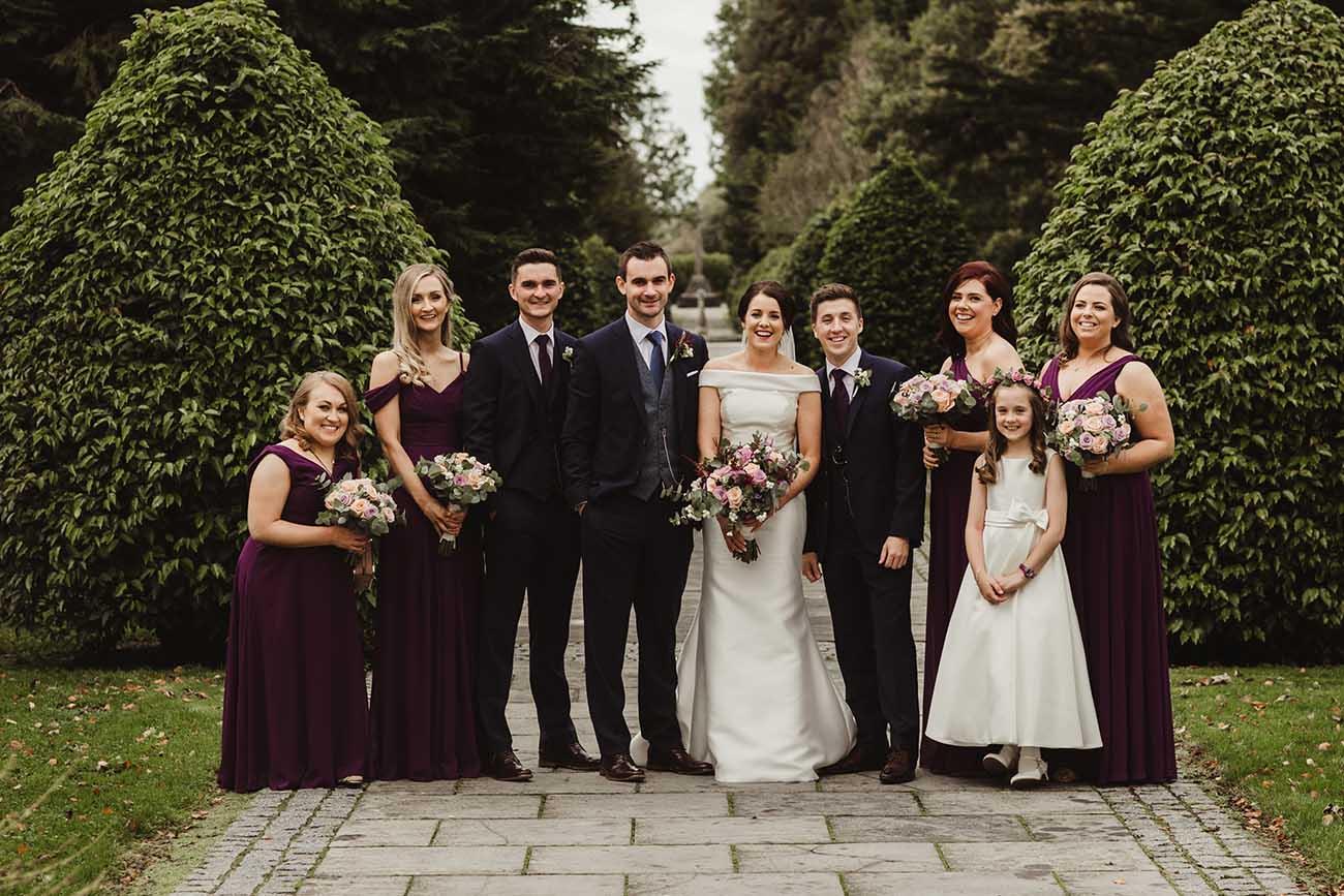 Moyvalley-hotel-wedding-60