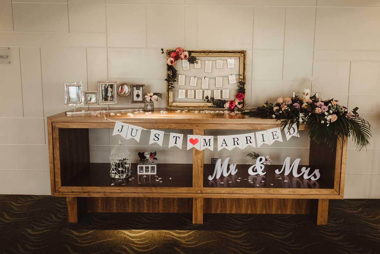 Moyvalley-hotel-wedding-80