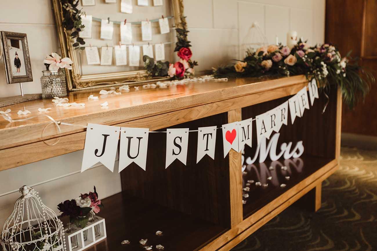 Moyvalley-hotel-wedding-81