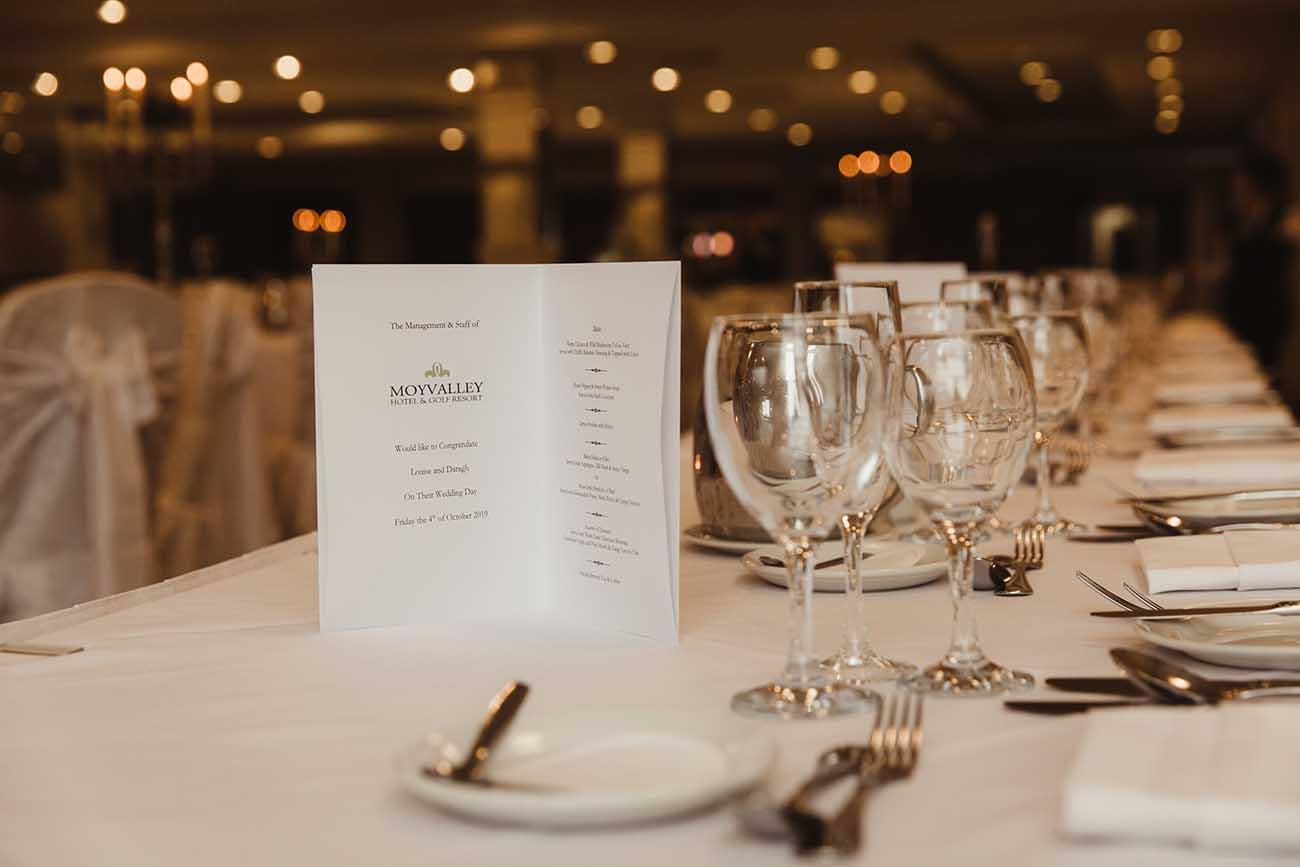 Moyvalley-hotel-wedding-83