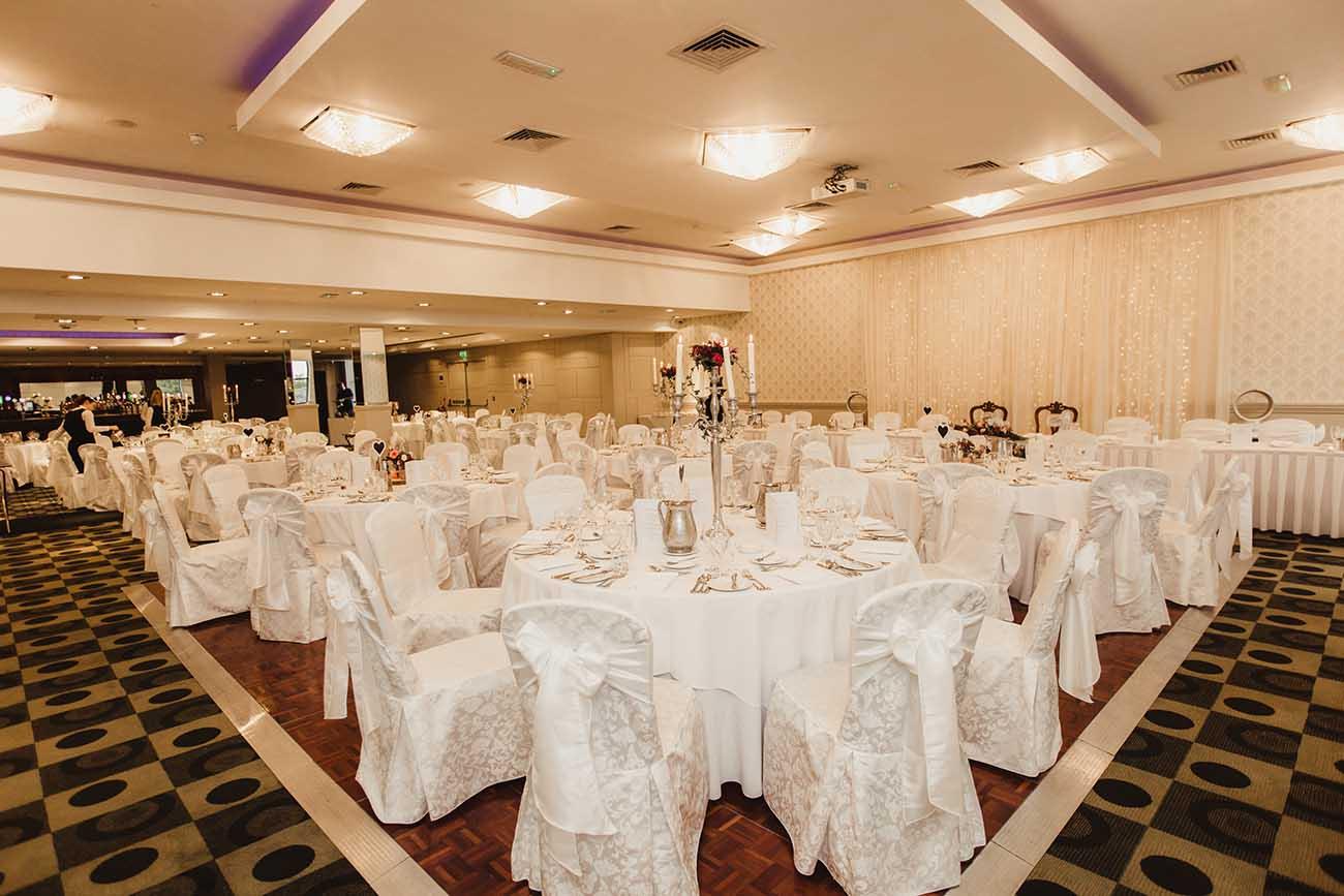Moyvalley-hotel-wedding-84