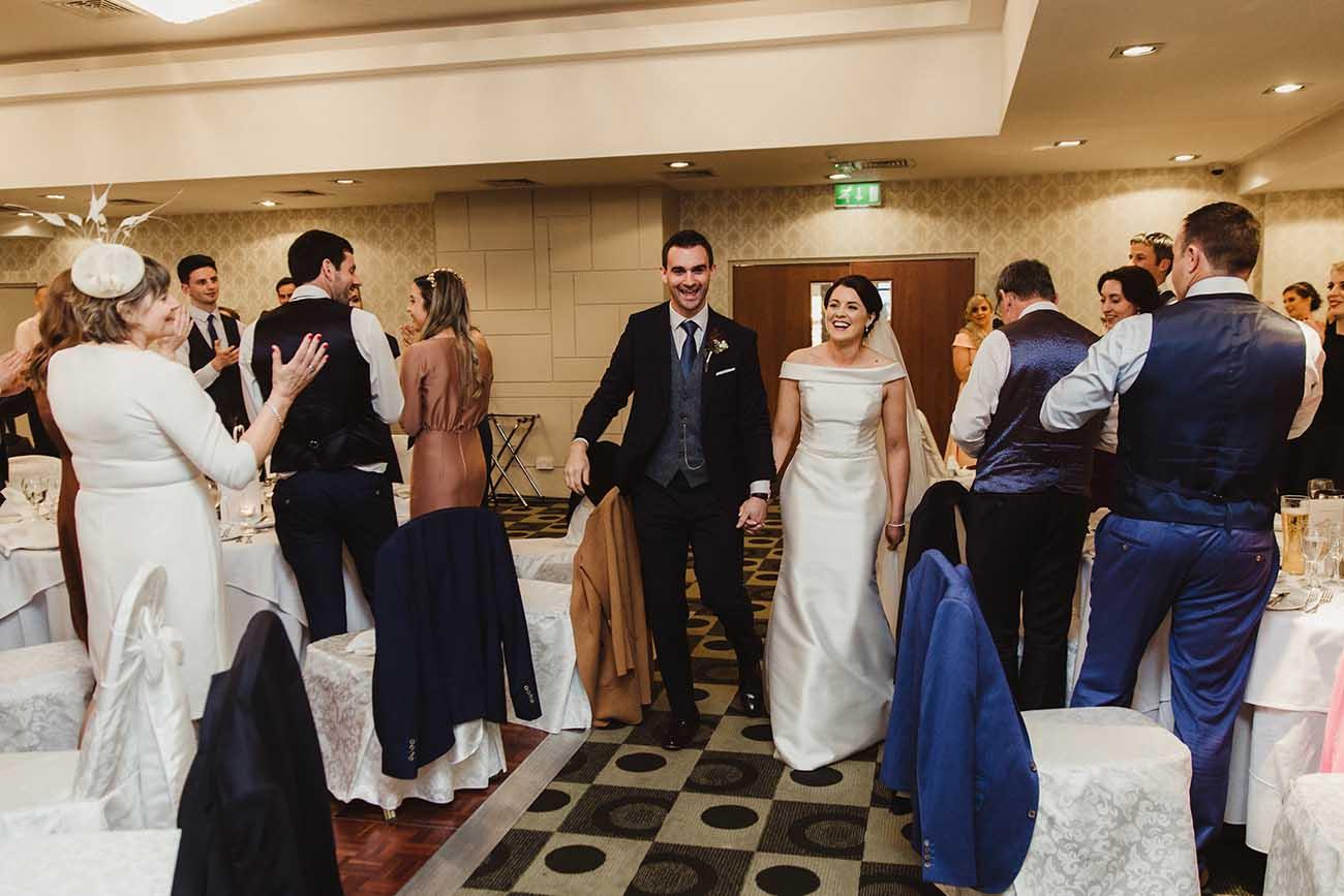 Moyvalley-hotel-wedding-90