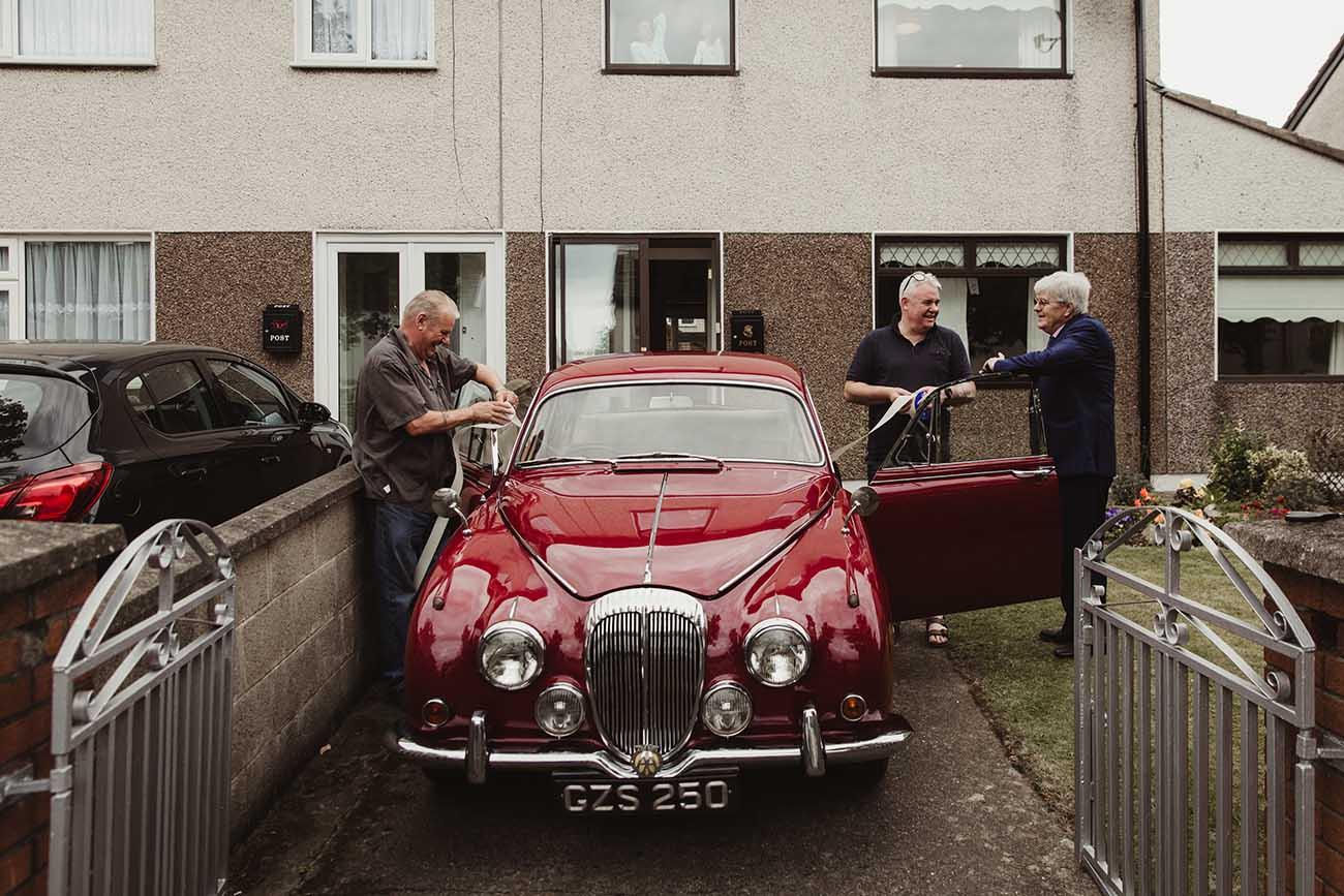 Radisson-Blu-St-Helens-wedding-03