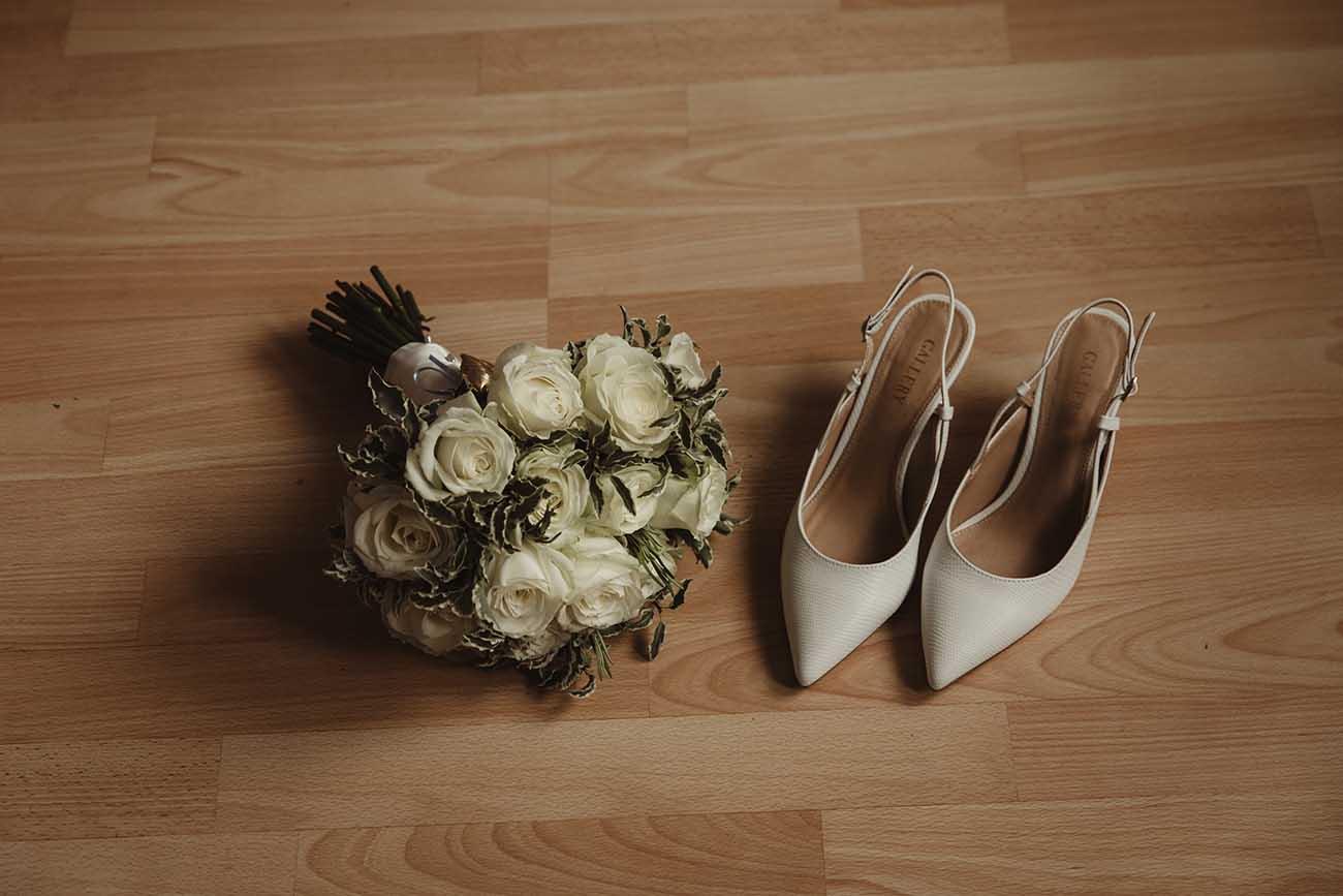 Radisson-Blu-St-Helens-wedding-09