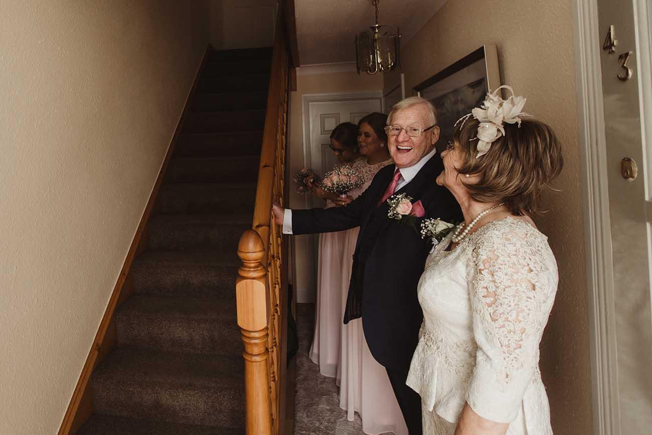 Radisson-Blu-St-Helens-wedding-19