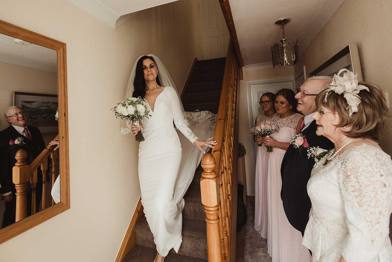 Radisson-Blu-St-Helens-wedding-20