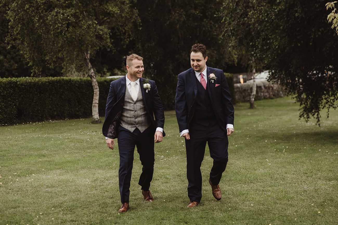 Radisson-Blu-St-Helens-wedding-22