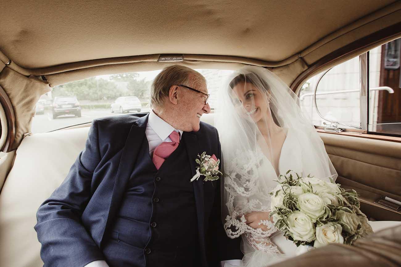 Radisson-Blu-St-Helens-wedding-24