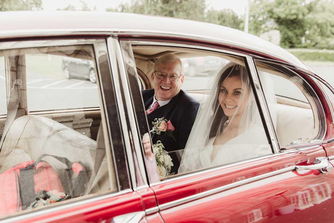 Radisson-Blu-St-Helens-wedding-25