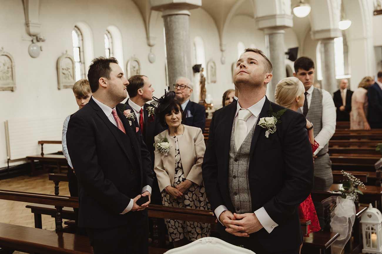 Radisson-Blu-St-Helens-wedding-27