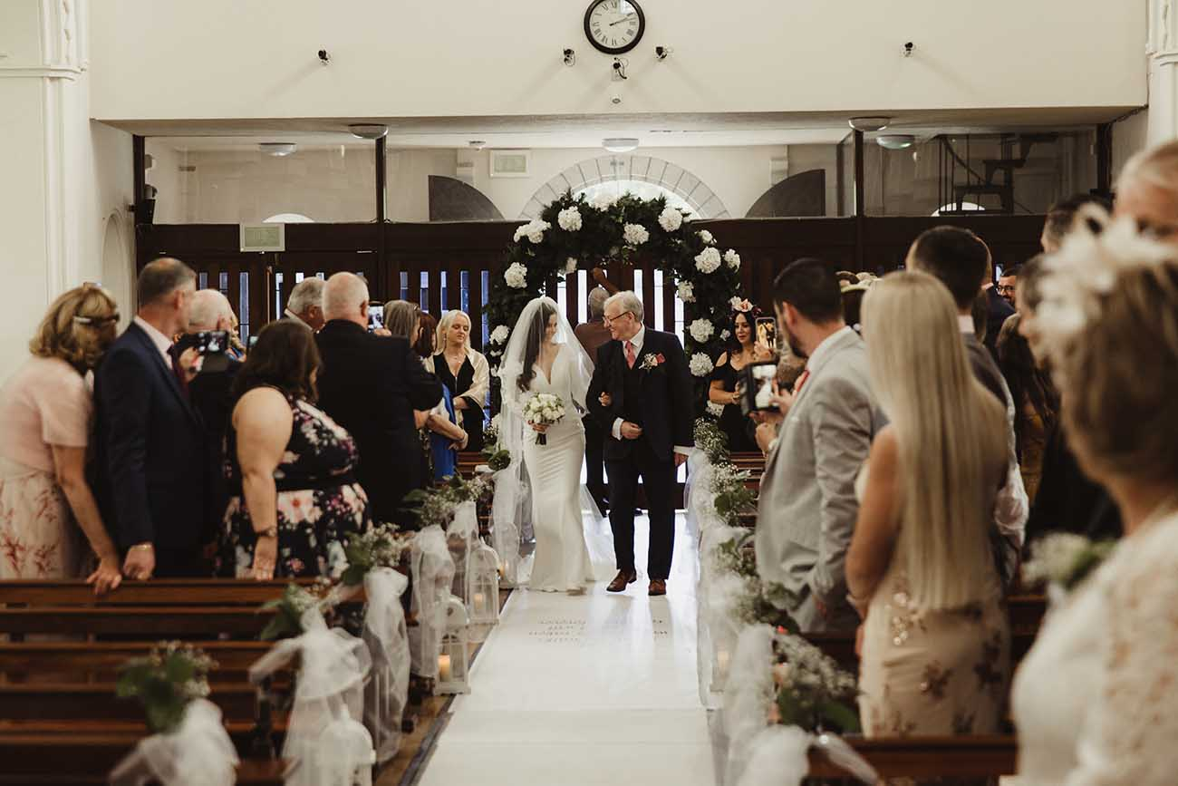 Radisson-Blu-St-Helens-wedding-28