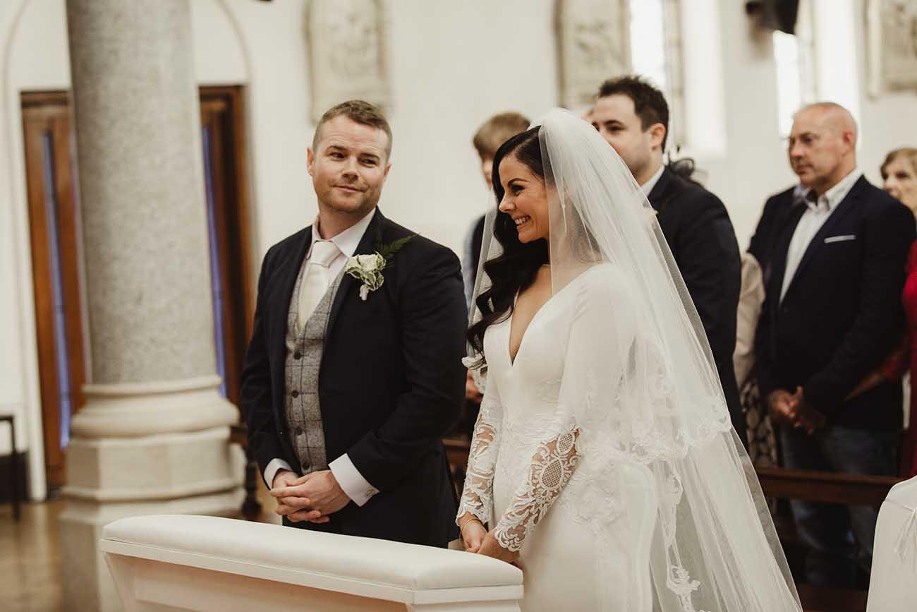 Radisson-Blu-St-Helens-wedding-29