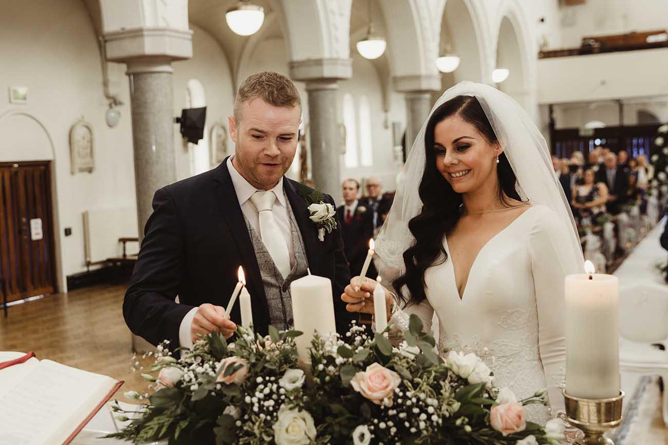Radisson-Blu-St-Helens-wedding-30