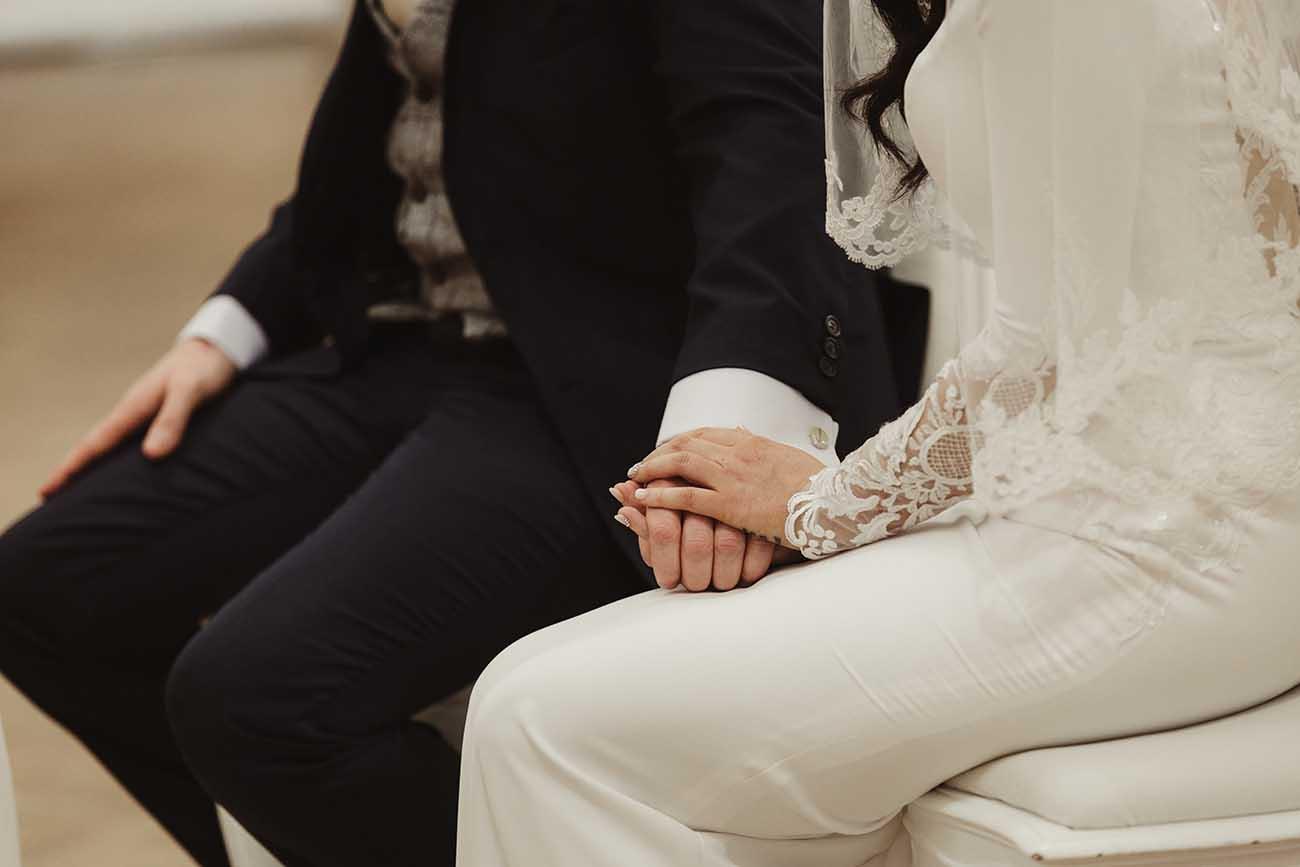 Radisson-Blu-St-Helens-wedding-31