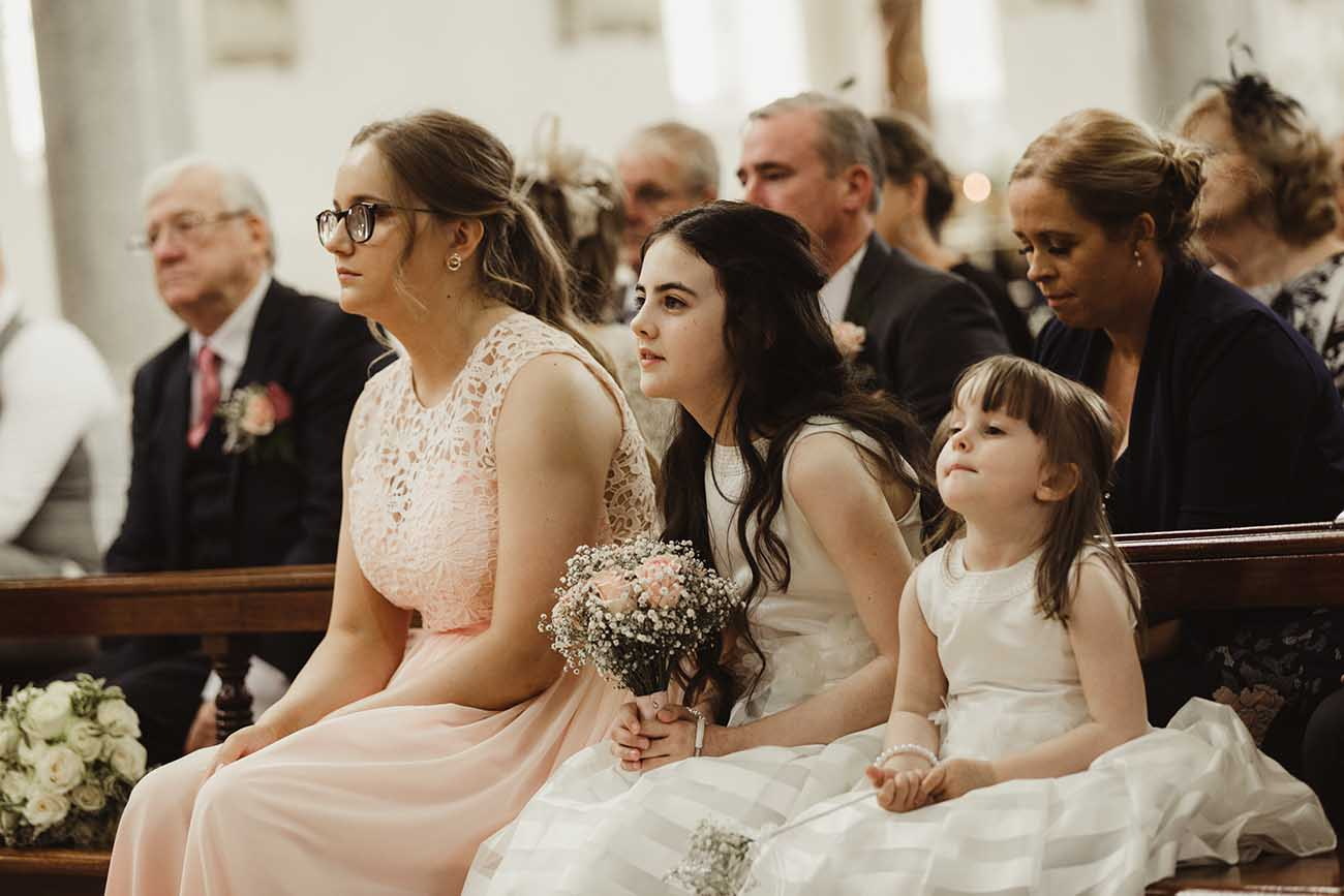 Radisson-Blu-St-Helens-wedding-32