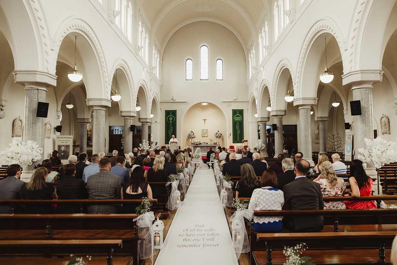 Radisson-Blu-St-Helens-wedding-33