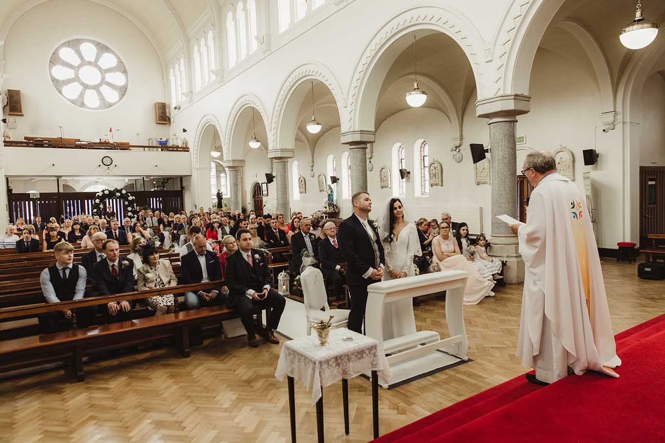 Radisson-Blu-St-Helens-wedding-34