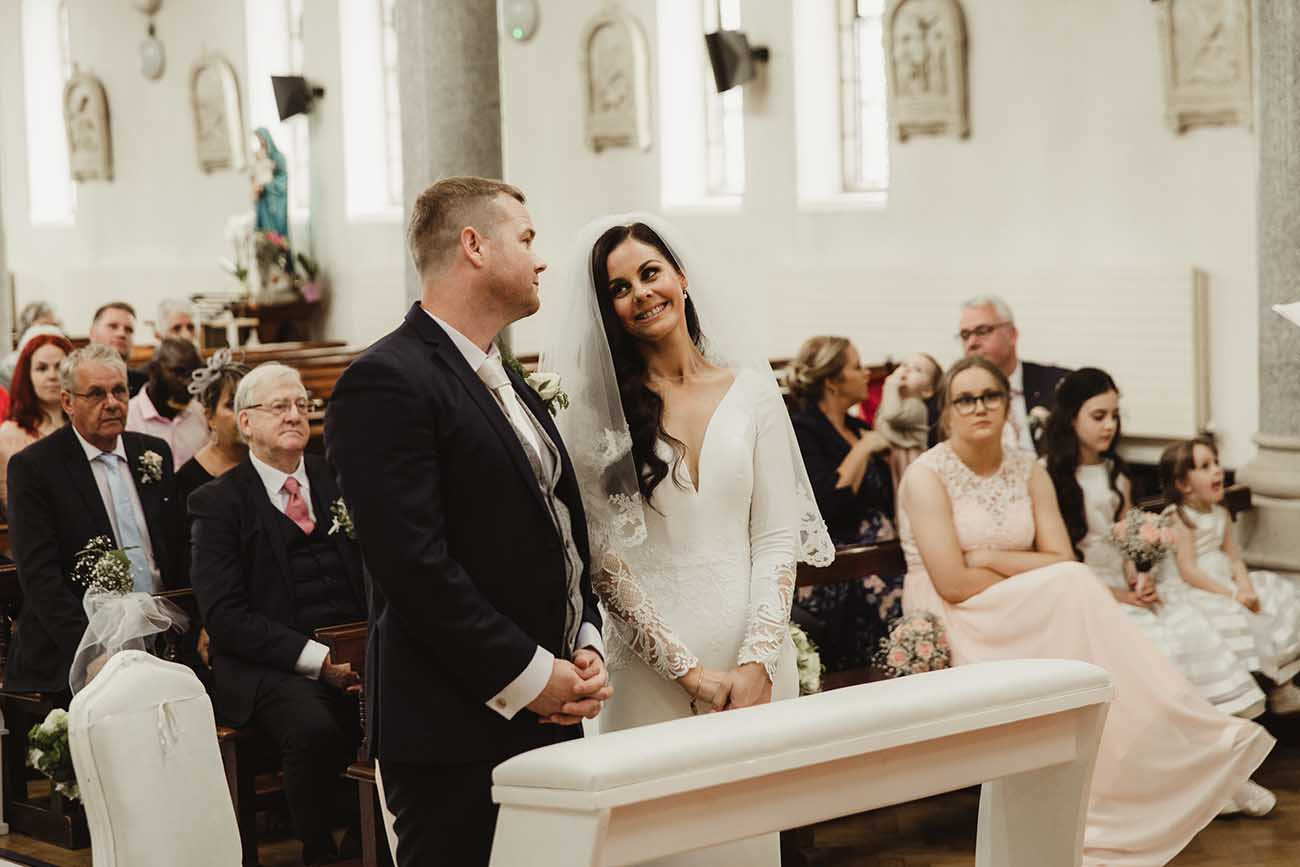 Radisson-Blu-St-Helens-wedding-35