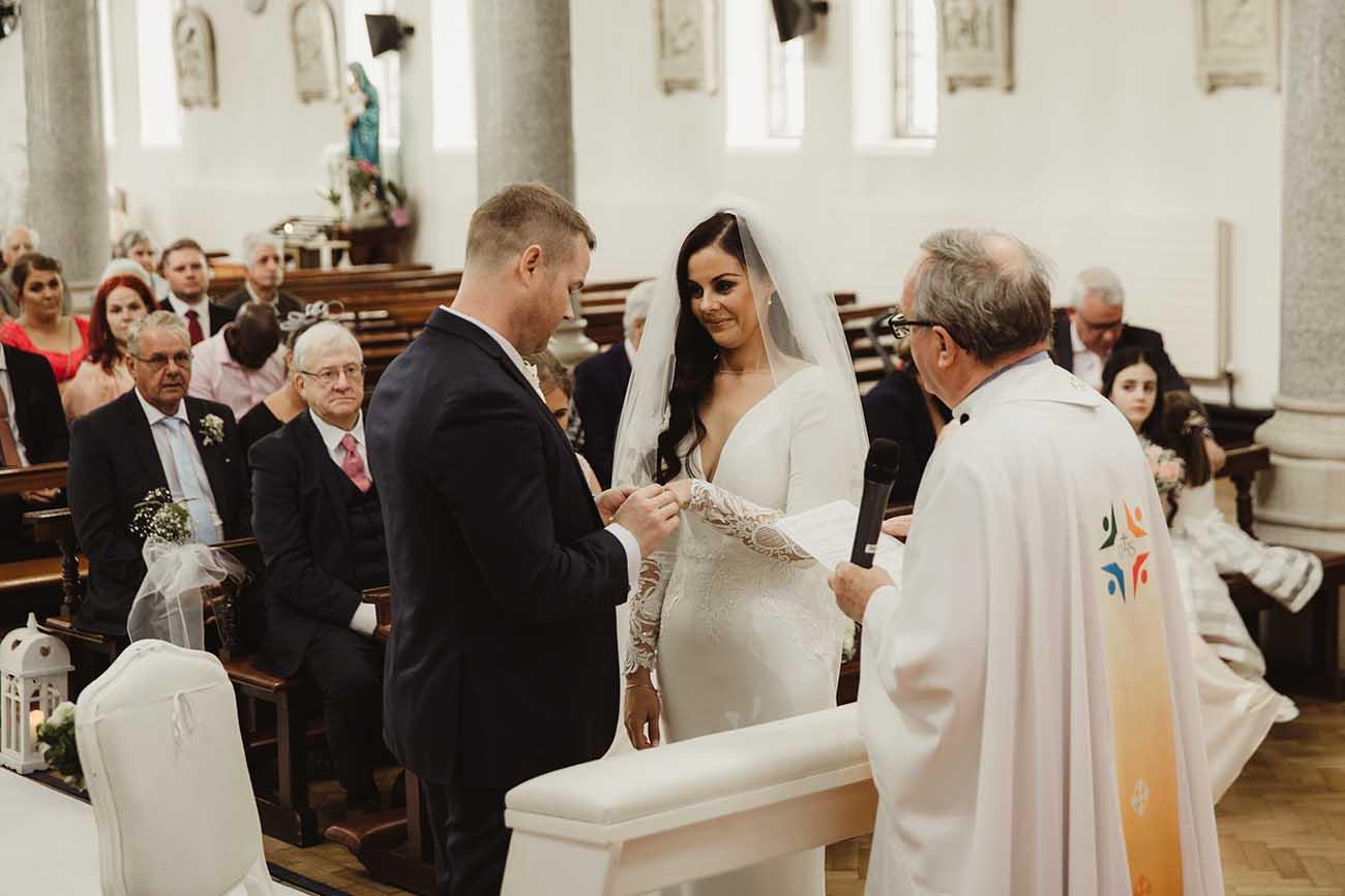 Radisson-Blu-St-Helens-wedding-36