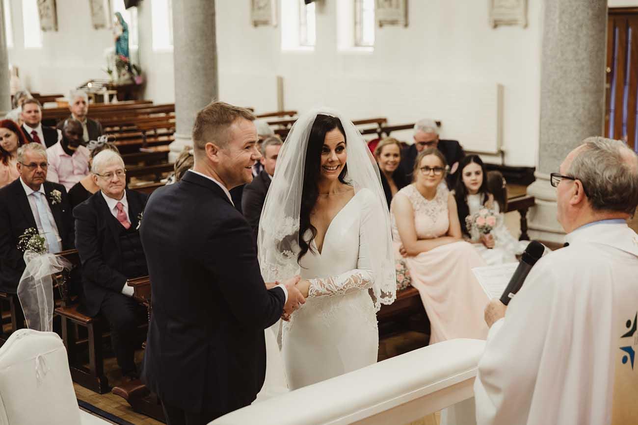 Radisson-Blu-St-Helens-wedding-37