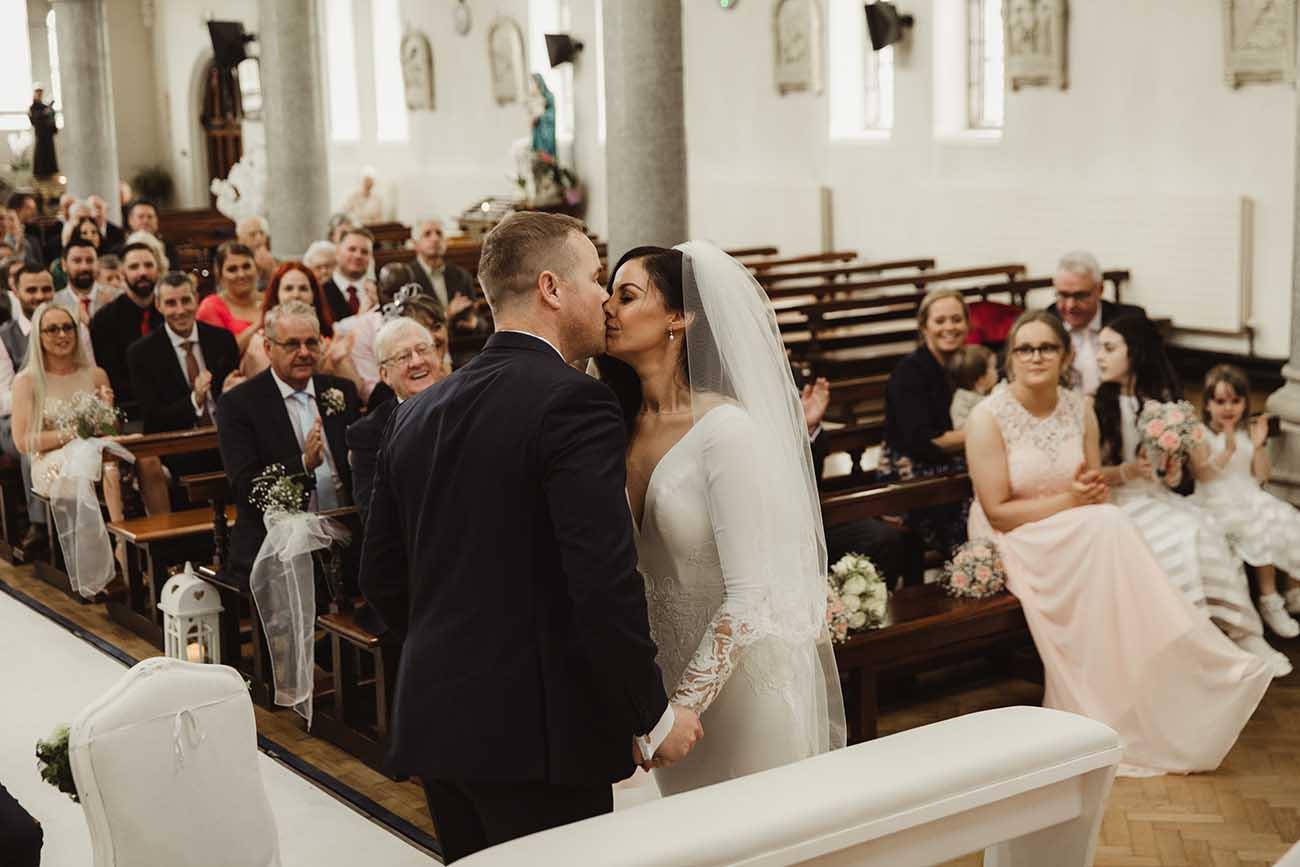 Radisson-Blu-St-Helens-wedding-38