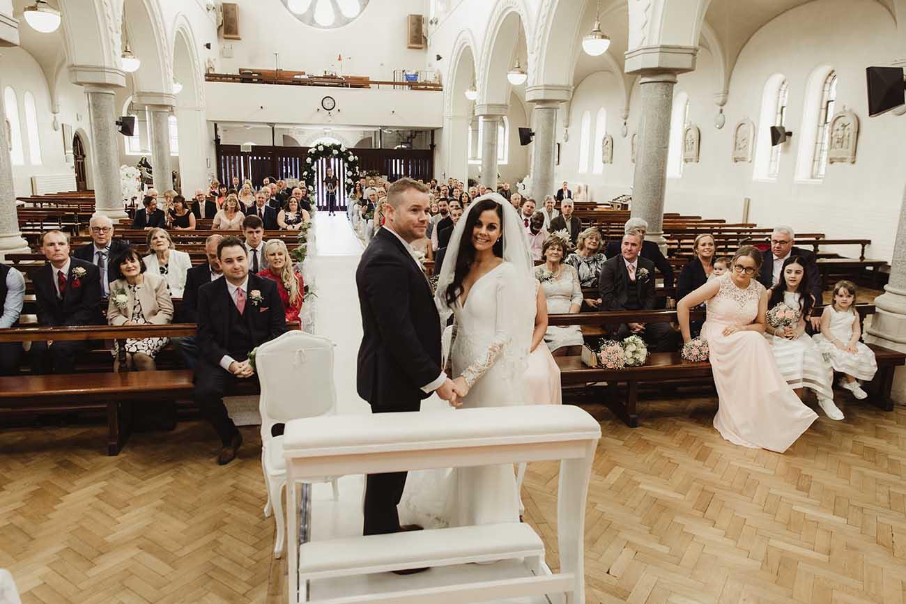 Radisson-Blu-St-Helens-wedding-39
