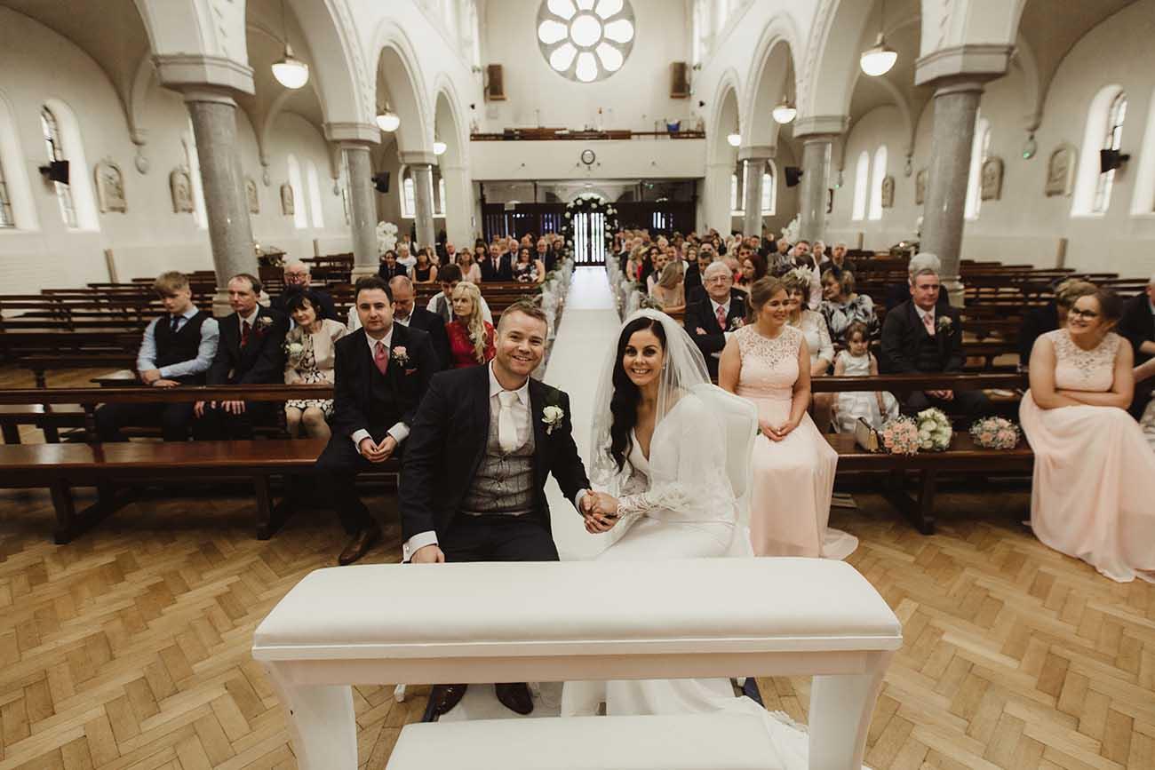 Radisson-Blu-St-Helens-wedding-40